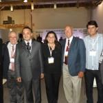 Secretário de turismo de SP na abertura da WTM & Braztoa