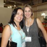 Profissionais 10 do turismo nacional, com Luciane Leite