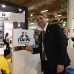 Guilherme Tell da Itaipu