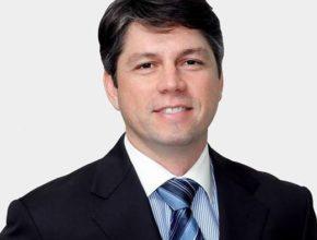 Bruno Herbert